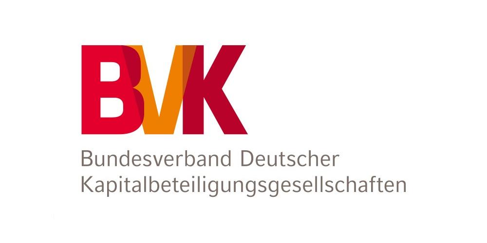 Netzwerk - Neuhaus Partners