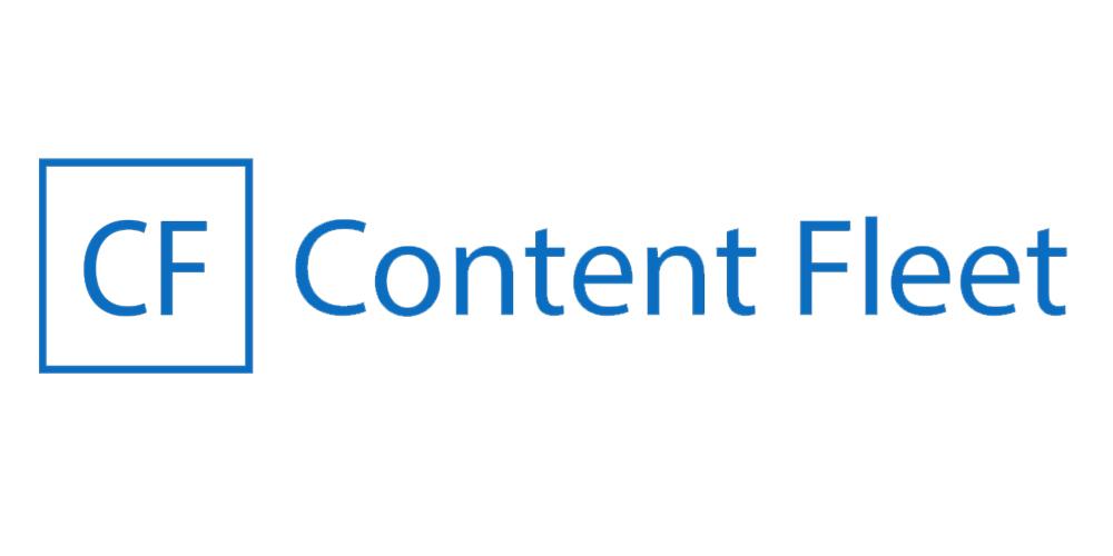 Contentfleet
