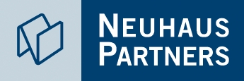 Neuhaus Partners